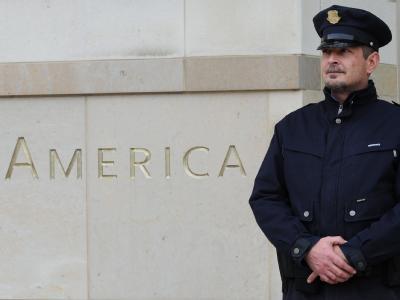 Die Kosten für die 16 US-Geheimdienste beliefen sich im Haushaltsjahr 2010 auf stolze 57 Milliarden Euro. (Symbolbild)