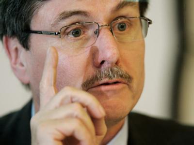 Ferdinand Dudenhöffer: «Deutsche Staatshilfen für General Motors sind hochriskant und falsch».