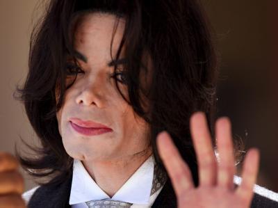 Michael Jackson ist in Los Angeles gestorben.