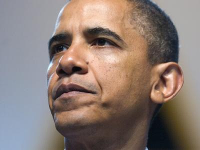Das wichtigste innenpolitische Projekt von US-Präsident Obama hat einen weiteren Rückschlag erlitten.