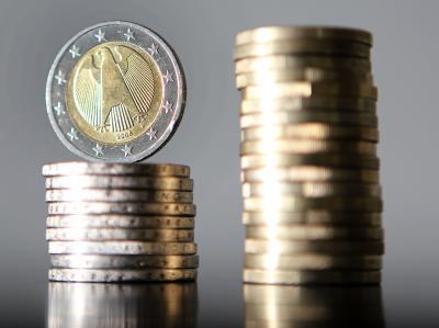 Bund, Länder und Kommunen können auf Steuermehreinnahmen in Milliardenhöhe hoffen.