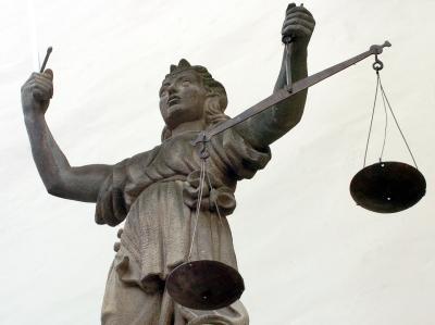 Im Zweifel für Angeklagten