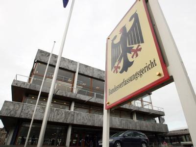 Das Bundesverfassungsgericht hat das Gentechnikgesetz bestätigt.