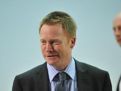 Einige Punkte sind bei den Koalitionsverhandlungen noch zu klären, so SPD-Landeschef Christoph Matschie