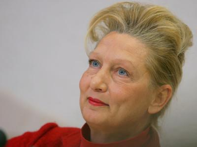 Dagmar Metzger hatten sich geweigert, eine von der Linkspartei tolerierte rot-grüne Minderheitsregierung in Hessen unter Andrea Ypsilanti zu wählen.