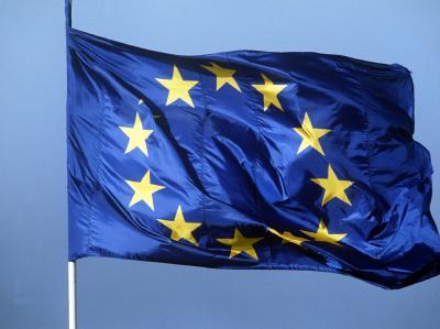 Der neue Reformvertrag der Europäischen Union gilt ab sofort.