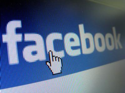 Facebook will es einfacher zu machen, über das Leben der Personen auf dem Laufenden zu bleiben, die einem wichtig sind.