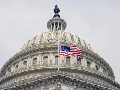 Der 2002 vom damaligen US-Präsidenten George W. Bush ausgerufene Patriot Day erinnert jährlich am 11. September an die Opfer der Terror-Anschläge auf New York, Washington und Pittsburgh. Behörden und Privathaushalte sind dazu aufgerufen, ihre Nationalflag