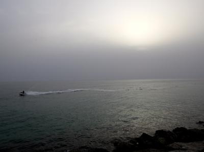 Straße von Hormus