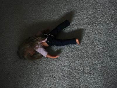 Die Bundesregierung hatte den Runden Tisch zur Aufklärung von Fällen sexuellen Missbrauchs im Frühjahr 2010 eingesetzt. Symbolfoto: Uwe Zucchi
