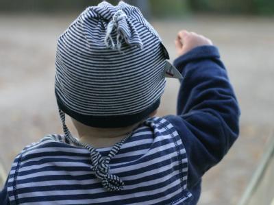 Mit einem Anteil von 57,8 Prozent nichtehelicher Kinder liegen die neuen Bundesländer auf einem Spitzenplatz in Europa.