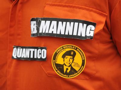 Demo für Manning