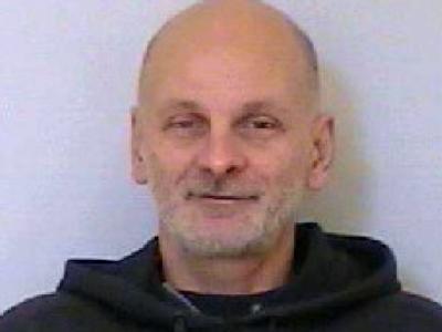 Der 46 Jahre alte Peter Paul Michalski ist ein verurteilter Mörder und besonders gewalttätiger Mehrfachtäter.