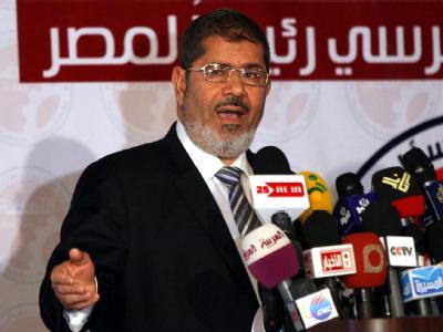 Das angebliche Interview dürfte auch in Israel für Unruhe gesorgt haben.