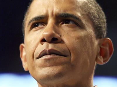 Obama hatte immer wieder für seine Reform - die auch eine staatliche Krankenversicherung vorsieht - geworben.