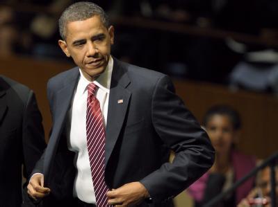 US-Präsident Barack Obama muss sich in der Afghanistan-Frage bald eine Entscheidung fällen.