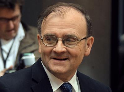 Peter Wichert