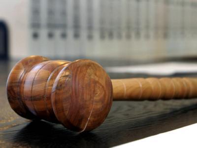 Abzocke mit Abofallen - Urteil erwartet