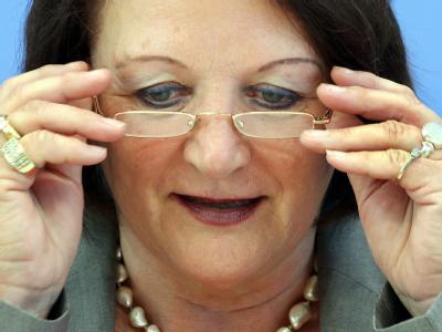 Bundesjustizministerin Sabine Leutheusser- Schnarrenberger. Foto: Wolfgang Kumm/Archiv