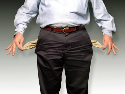 Verbraucher berichten von ruinösen Beitragssteigerungen bei den privaten Krankenversicherungen. Foto: Mike Wolff/Archiv
