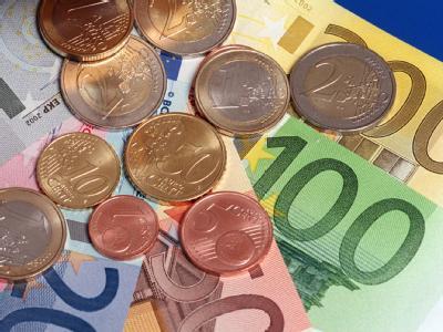 Die FDP will ein komplett neues Steuersystem vorstellen. (Symbolbild)