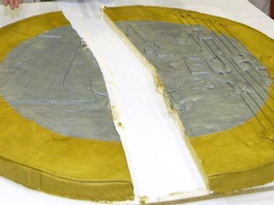 Euro-Torte
