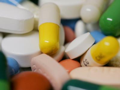 Das Bundeskabinett hat den zweiten Teil der Sparpakets von Gesundheitsminister Rösler beschlossen.