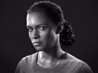 Uncharted: The Lost Legacy – Neue Charaktere gesichtet