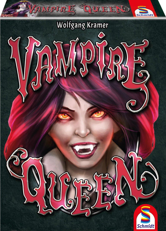 vampire spiel