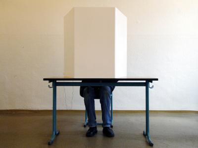 Fast jeder fünfte Deutsche könnte sich vorstellen, Thilo Sarrazin zu wählen, wenn er eine eigene Partei gründen würde. (Symbolbild)