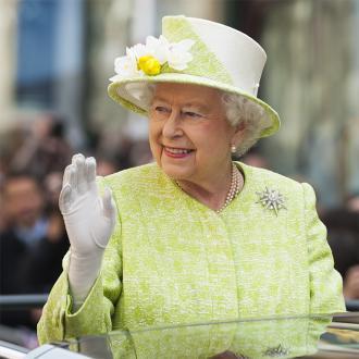Die Monarchin wird exklusiv in einer BBC-Dokumentation über ihre eigenen Erfahrungen der Krönungszeremonie sprechen.