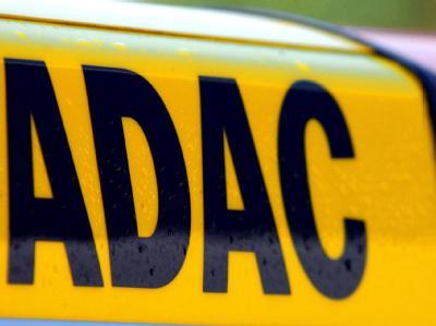 Der ADAC nahm die Sicherheit von Kindersitzen unter die Lupe.  Foto: dpa/Archiv