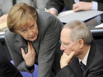 Beratungen zu Griechenland-Krise