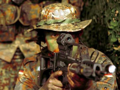 «Stern»: NATO führt «Todeslisten» in Afghanistan