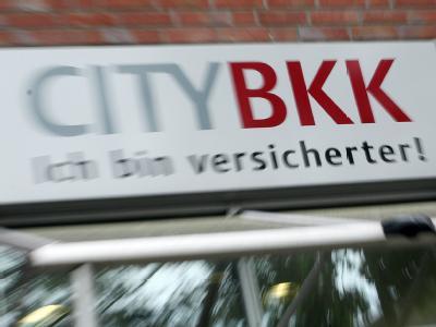 Zehntausende Versicherte der bankrotten City BKK sind immer noch ohne neue Krankenkasse - obwohl ihre Versicherung heute geschlossen wird.
