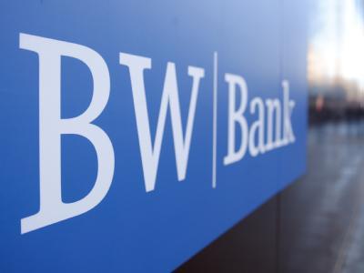Eine wachsende Zahl von Anzeigen gegen die BW-Bank wegen der Kreditvergabe an Bundespräsident Christian Wulff beschäftigt die Stuttgarter Staatsanwaltschaft. Foto: Michele Danze/Archiv
