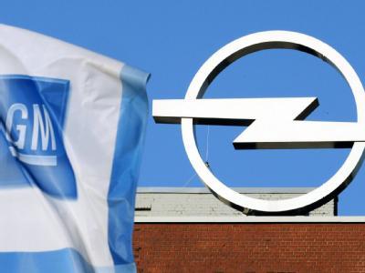 Im November 2009 beschloss der GM-Verwaltungsrat überraschend, Opel doch zu behalten.
