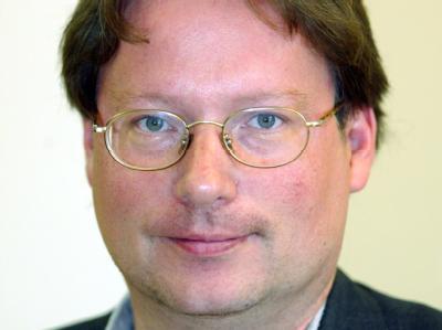 Christian B�umler