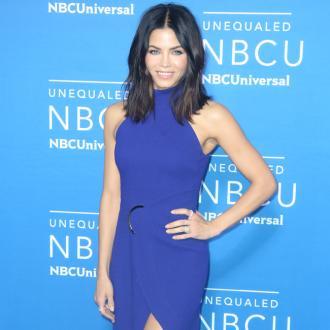 Die Schauspielerin ergattert eine Rolle im kommenden Drama 'Berlin, I love you' und reiht sich damit im internationalen Team ein.