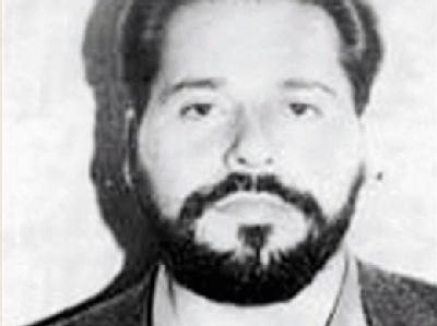Ignacio «Nacho» Coronel