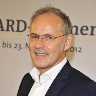 Die Sendung mit Reinhold Beckmann - dem ARD Talker - wird aus dem Programm gestrichen. - d4793b212724729691176ca4659b7d2c1641047c-L36