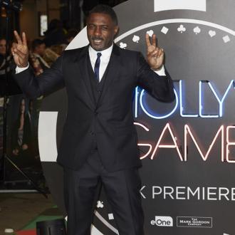 Der Schauspieler spricht über seine Zusammenarbeit mit dem Filmemacher während der Arbeit zu 'Molly's Game'.