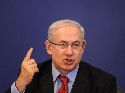 Benjamin Netanjahu: «Die Leute, die die Befehle für die heutigen Angriffe gegeben haben, sind schon nicht mehr am Leben.» (Archivfoto)