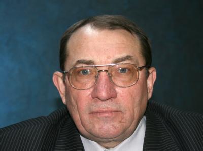Nikolai Issajew