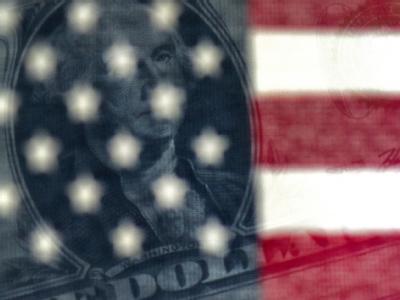 Aufgabe des «Super-Komitees» ist es, sich auf Einsparungen von mindestens 1,2 Billionen Dollar (0,88 Billionen Euro) für die nächsten zehn Jahre zu einigen. Daraus dürfte nichts werden. Symbolfoto: Arno Burgi