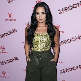 Die Sängerin zeigt sich aufgeregt angesichts ihrer neuesten Kollektion mit dem Activewear-Label. Diese sei noch intimer geworden.