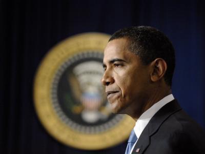 US-Präsident Obama will das Gesundheitssystem grundlegend reformieren.