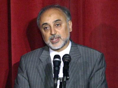 Irans Außenminister Salehi hat seinen deutschen Amtskollegen Westerwelle nach Teheran eingeladen, um mit ihm über den Fall der inhaftierten Reporter zu sprechen.