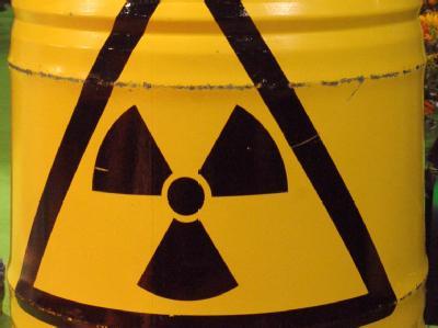 Nach einem Beschluss des schwedischen Reichstags dürfen neue Atomreaktoren als Ersatz nach der Stilllegung einer bestehenden Anlage gebaut werden.
