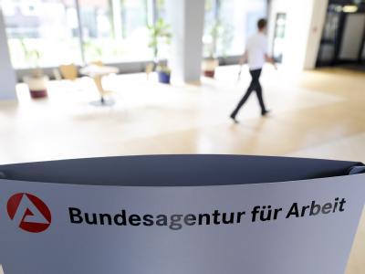 Die FDP will die Bundesagentur für Arbeit komplett auflösen; die Union will dabei aber nicht mitmachen.